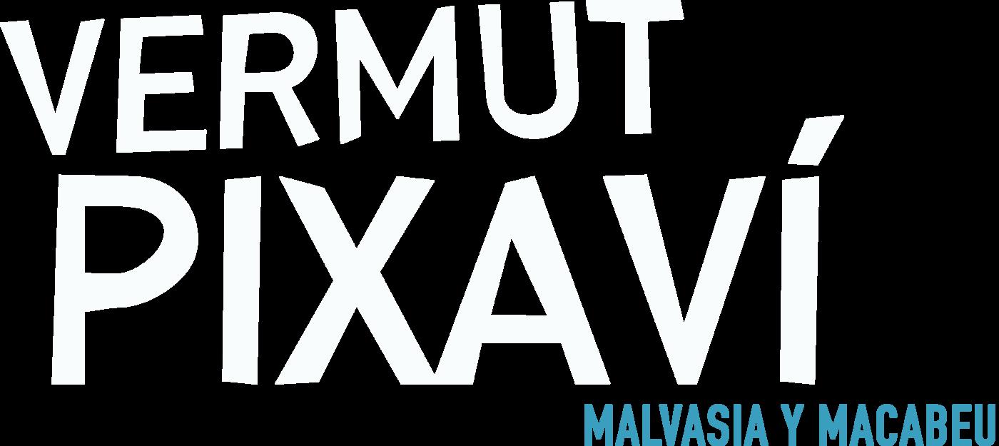 texto vermut pixavi